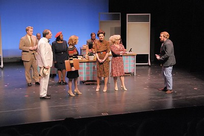 LEGACY 9 TO 5 2-2-13 (788)
