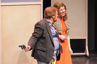 LEGACY 9 TO 5 2-2-13 (770)