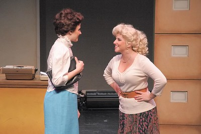LEGACY 9 TO 5 2-2-13 (270)