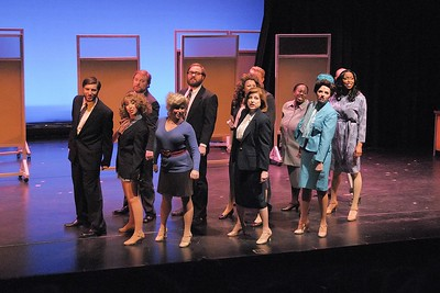 LEGACY 9 TO 5 2-2-13 (50)
