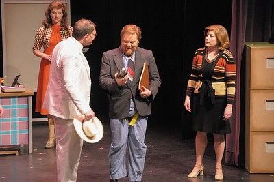 LEGACY 9 TO 5 2-2-13 (798)