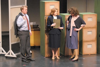 LEGACY 9 TO 5 2-2-13 (195)