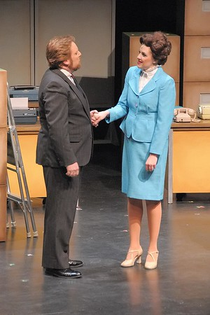 LEGACY 9 TO 5 2-2-13 (115)
