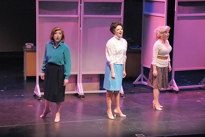 LEGACY 9 TO 5 2-2-13 (252)
