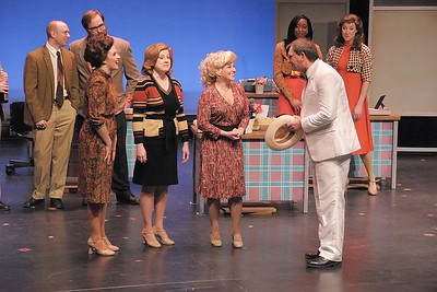 LEGACY 9 TO 5 2-2-13 (815)