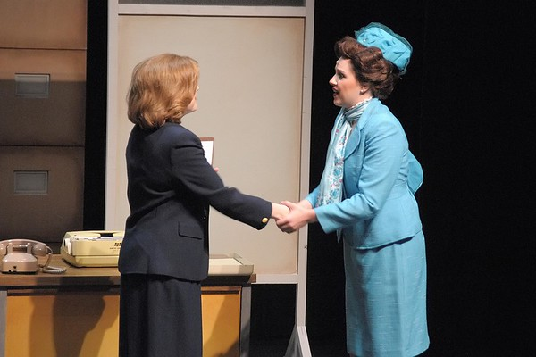 LEGACY 9 TO 5 2-2-13 (57)