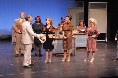 LEGACY 9 TO 5 2-2-13 (786)