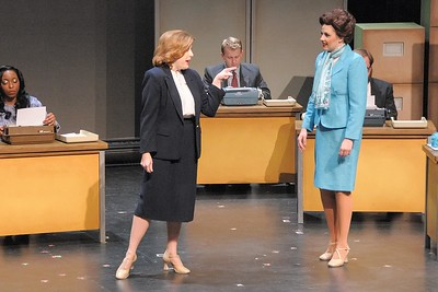 LEGACY 9 TO 5 2-2-13 (105)