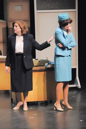 LEGACY 9 TO 5 2-2-13 (71)