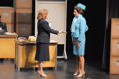 LEGACY 9 TO 5 2-2-13 (56)