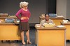LEGACY 9 TO 5 2-2-13 (654)