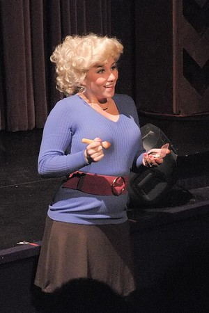 LEGACY 9 TO 5 2-2-13 (27)