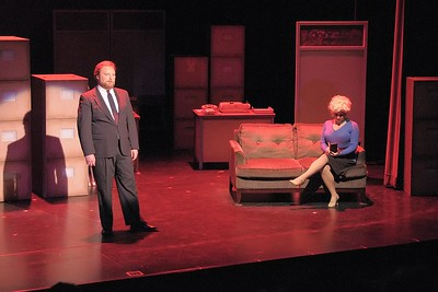LEGACY 9 TO 5 2-2-13 (139)