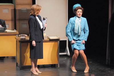 LEGACY 9 TO 5 2-2-13 (61)