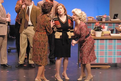 LEGACY 9 TO 5 2-2-13 (816)