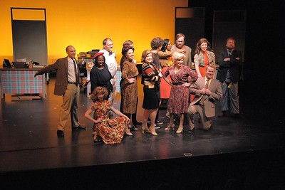LEGACY 9 TO 5 2-2-13 (862)