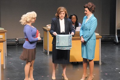 LEGACY 9 TO 5 2-2-13 (106)
