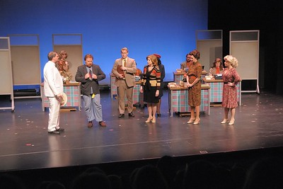 LEGACY 9 TO 5 2-2-13 (775)