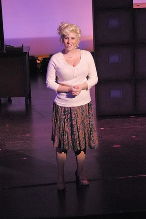 LEGACY 9 TO 5 2-2-13 (272)