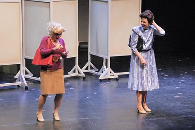 LEGACY 9 TO 5 2-2-13 (472)