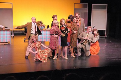 LEGACY 9 TO 5 2-2-13 (848)