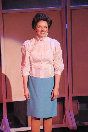 LEGACY 9 TO 5 2-2-13 (221)