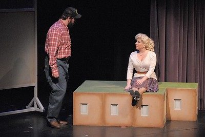 LEGACY 9 TO 5 2-2-13 (233)