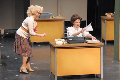 LEGACY 9 TO 5 2-2-13 (266)