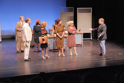 LEGACY 9 TO 5 2-2-13 (789)