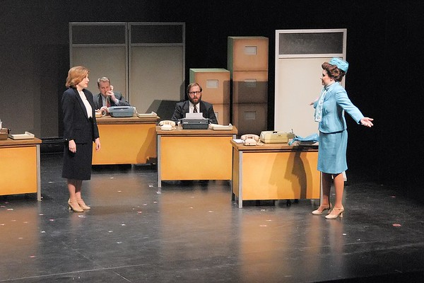 LEGACY 9 TO 5 2-2-13 (69)