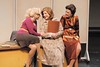 LEGACY 9 TO 5 2-2-13 (608)