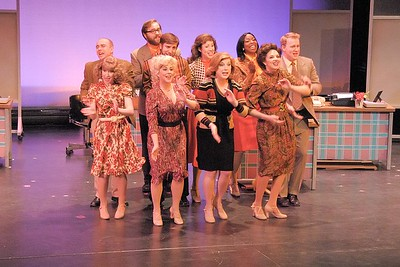 LEGACY 9 TO 5 2-2-13 (846)