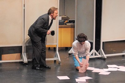 LEGACY 9 TO 5 2-2-13 (204)