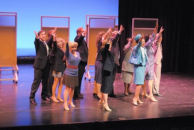 LEGACY 9 TO 5 2-2-13 (49)