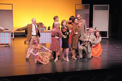 LEGACY 9 TO 5 2-2-13 (849)
