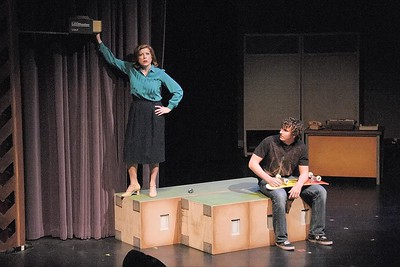 LEGACY 9 TO 5 2-2-13 (227)