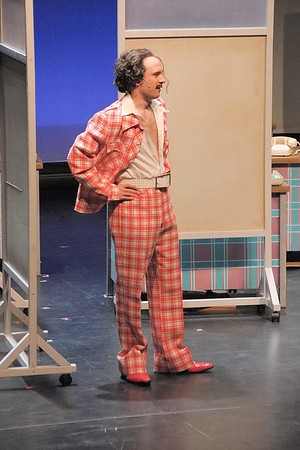 LEGACY 9 TO 5 2-2-13 (733)