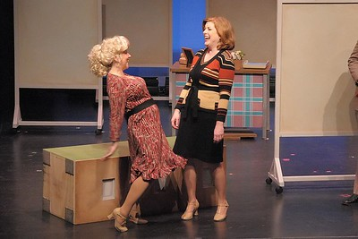 LEGACY 9 TO 5 2-2-13 (759)