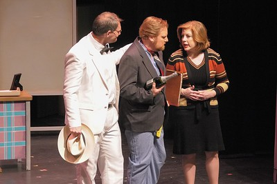 LEGACY 9 TO 5 2-16-13 (769)