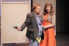 LEGACY 9 TO 5 2-16-13 (738)