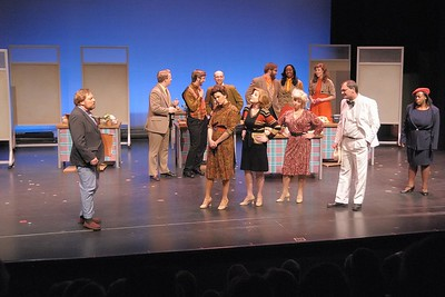 LEGACY 9 TO 5 2-16-13 (777)
