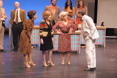 LEGACY 9 TO 5 2-16-13 (781)