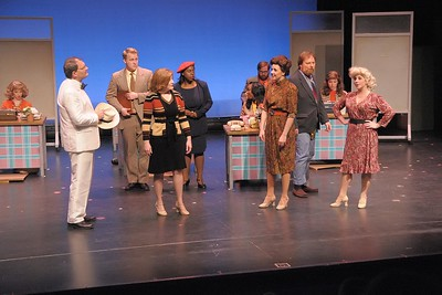 LEGACY 9 TO 5 2-16-13 (752)