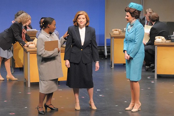 LEGACY 9 TO 5 2-16-13 (61)