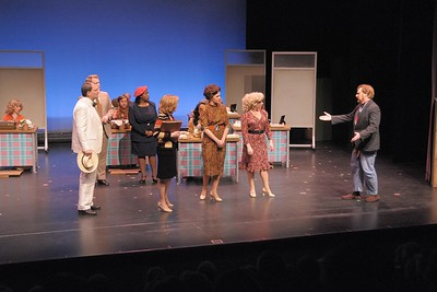 LEGACY 9 TO 5 2-16-13 (756)