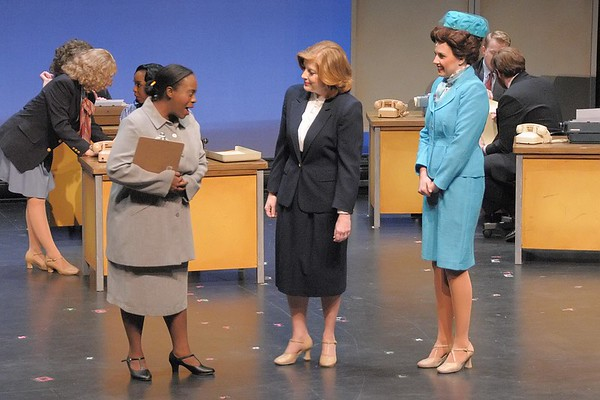 LEGACY 9 TO 5 2-16-13 (60)