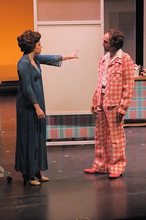 LEGACY 9 TO 5 2-16-13 (722)