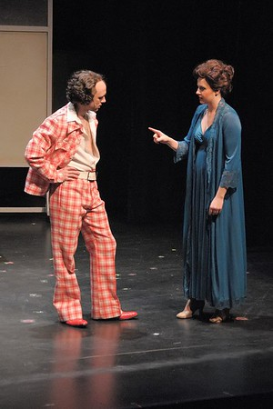 LEGACY 9 TO 5 2-16-13 (718)