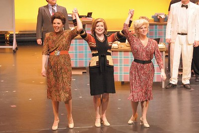 LEGACY 9 TO 5 2-16-13 (833)