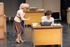 LEGACY 9 TO 5 2-16-13 (224)